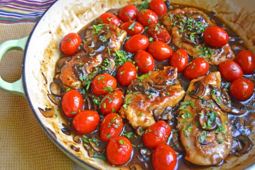 chickenmarsala_forweb