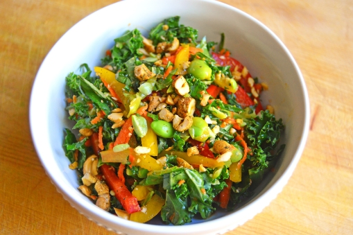 thaipeppersalad2