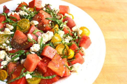 watermelontomsalad1_forweb