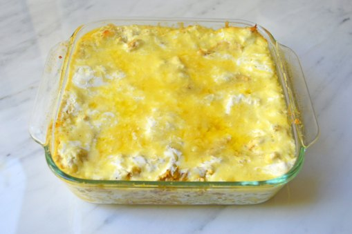 whole-mexican-lasagna