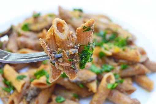bite-of-pasta